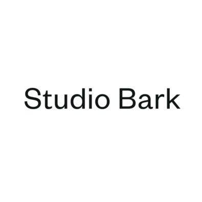 Studio Bark logo