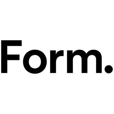 Form. logo