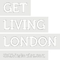 Get Living London logo