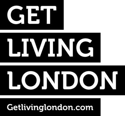 design project manager at get living london in london