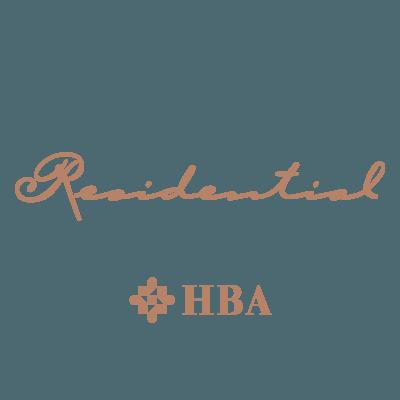 Senior interior designerproject director at HBA Residential in