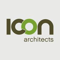 Icon Architects logo