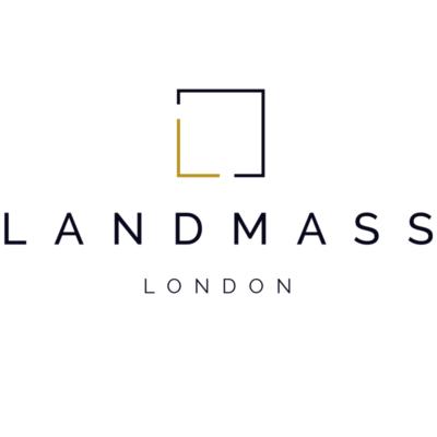 Senior interior designer at landmass london in london uk for Interior design jobs in london england