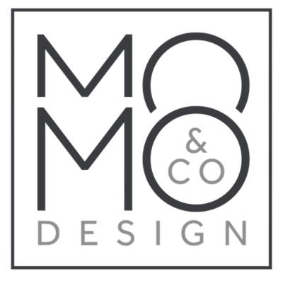 Architecturalinterior design assistant at MOMO CO Design in