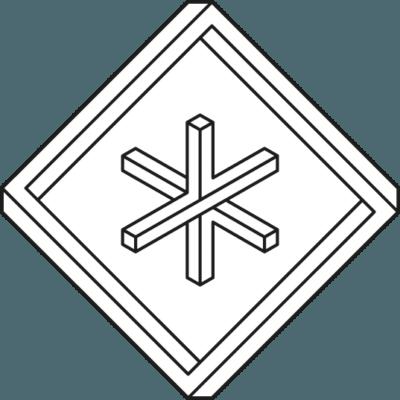 Pikcells logo