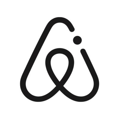 Airbnb Samara logo