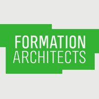 Formation Architects logo