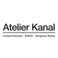 Atelier Kanal logo