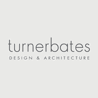turnerbates Design & Architecture logo