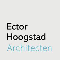 Ector Hoogstad Architecten logo