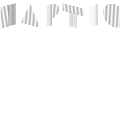 Haptic Architects
