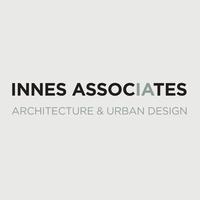 Innes Associates logo