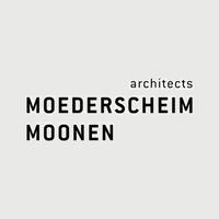 MoederscheimMoonen Architects logo