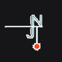 NaganJohnson logo
