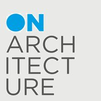 On Architecture logo