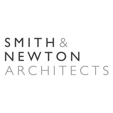 Smith & Newton Architects logo