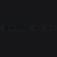Structure Workshop logo