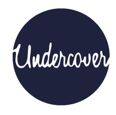 Undercover Architecture