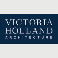 Victoria Holland Architecture logo