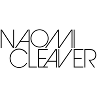 Naomi Cleaver logo