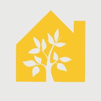 Sustainable Kitchens logo
