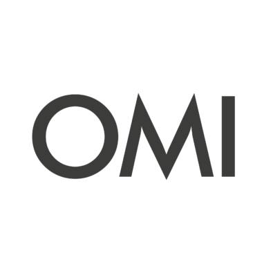 OMI Architects logo