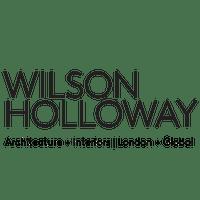 Wilson Holloway logo