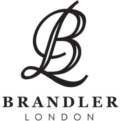 Brandler London