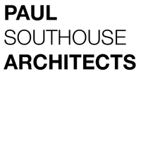 Paul Southouse Architects