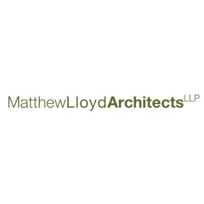 Matthew Lloyd Architects