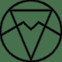 MonteVera Design logo
