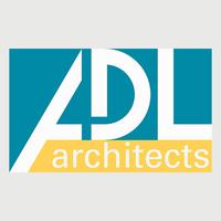 Architectural Design Limited logo
