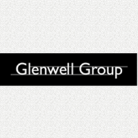 Glenwell Group logo