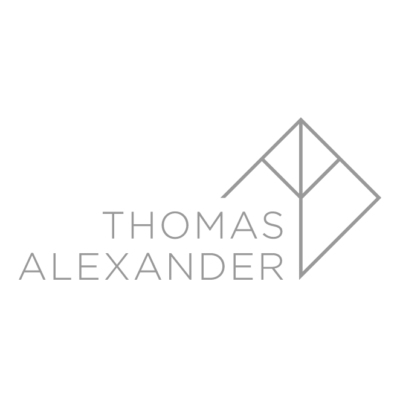 Part-II architectural assistant at Thomas Alexander in London, UK