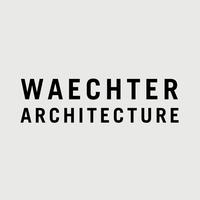 Waechter Architecture logo