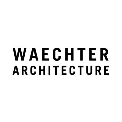 Waechter Architecture