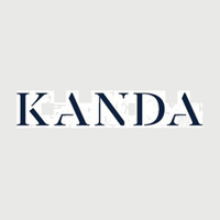 Kanda Consulting logo