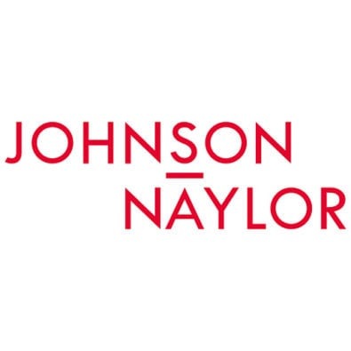 Johnson Naylor logo