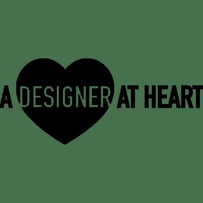 Parttime junior interior designer at A Designer At Heart in London UK