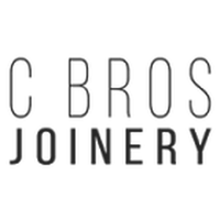 C Bros Joinery