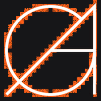 Gerber Architekten GmbH logo