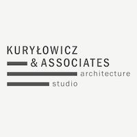 Kuryłowicz & Associates logo
