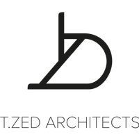 T.ZED Architects logo