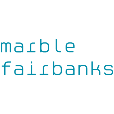 Marble Fairbanks Architects logo