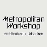 Metropolitan Workshop logo