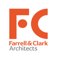 Farrell & Clark Architects logo