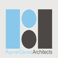 Rayner Davies Architects logo