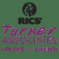 Turner Associates logo
