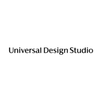 Universal Design Studio logo