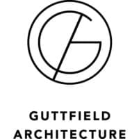 Guttfield Architecture logo